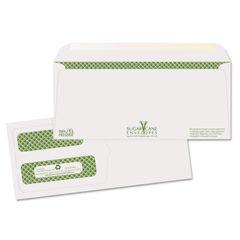 Quality Park™ Bagasse Sugarcane Business Envelopes Thumbnail