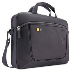 Case Logic® Laptop and Tablet Slim Case Thumbnail
