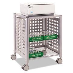 Vertiflex® Deskside Machine Stand Thumbnail