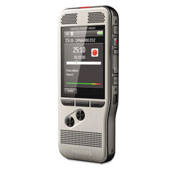 Philips® Pocket Memo 6000 Digital Recorder Thumbnail