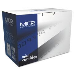 MCR80XM Thumbnail