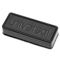 Universal® Dry Erase Whiteboard Eraser Thumbnail