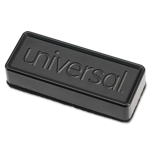UNV43663 Thumbnail