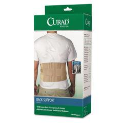 Curad® Back Support Thumbnail