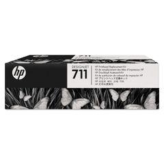 HP C1Q10A Printhead Replacement Kit Thumbnail