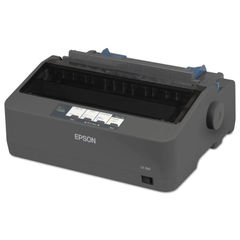 Epson® LX-350 Dot Matrix Printer Thumbnail
