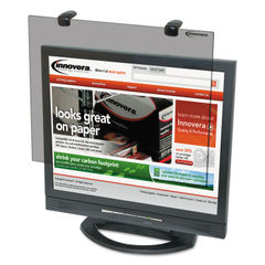 Innovera® Antiglare Protective Monitor Filter Thumbnail