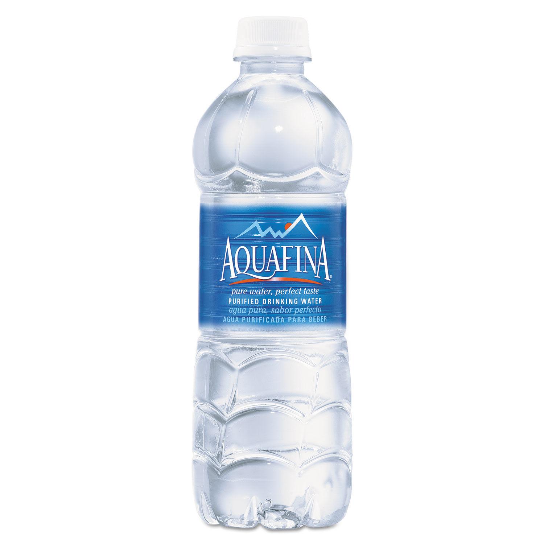 93c6c922d0 Bottled Water by Aquafina® PEP04044 | OnTimeSupplies.com