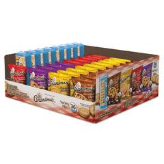 Grandma's® Cookies Variety Tray Thumbnail