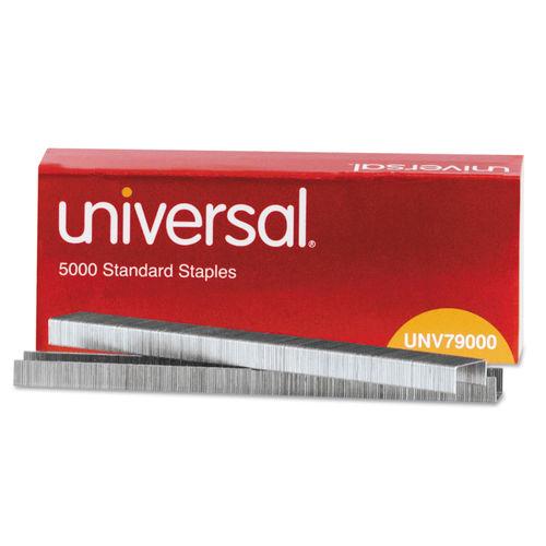 UNV79000 Thumbnail