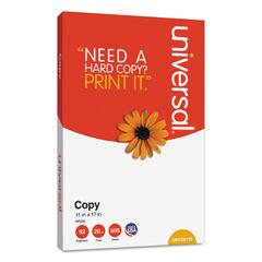 UNV28110 Thumbnail