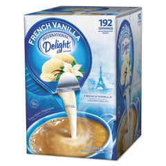 International Delight® Flavored Liquid Non-Dairy Coffee Creamer Thumbnail