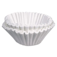BUNN® Commercial Coffee Filters Thumbnail