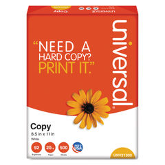 Universal® Copy Paper Thumbnail