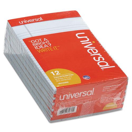 UNV35850 Thumbnail