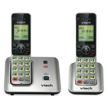 VTECS66192 Thumbnail