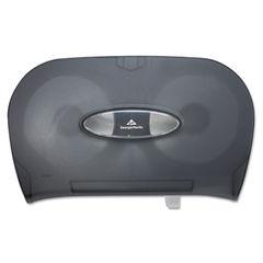 Georgia Pacific® Two-Roll Bathroom Tissue Dispenser Thumbnail