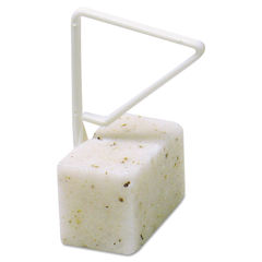 Fresh Products ParaZyme™ Bowl Block Thumbnail