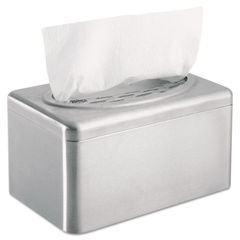 Kimberly-Clark Professional* Kleenex® Towel Box Cover Thumbnail