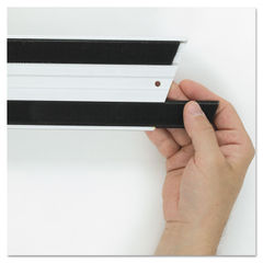 Rubbermaid® Commercial Hook & Loop Replacement Strips Thumbnail