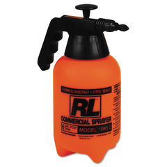 R. L. Flomaster Hand Sprayer Thumbnail