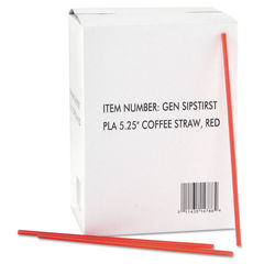 GEN Coffee Stirrers Thumbnail