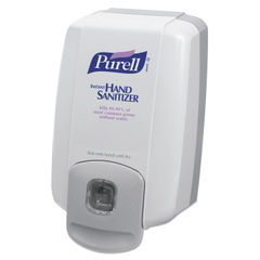 PURELL® NXT® MAXIMUM CAPACITY™ Dispenser Thumbnail