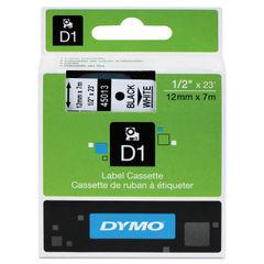 DYM45013 Thumbnail