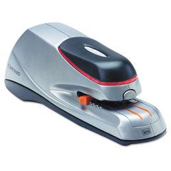 Swingline® Optima® 20 & Optima® Grip Electric Staplers Thumbnail