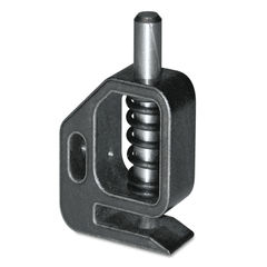Swingline® Replacement Punch Head For Easy Touch® Heavy-Duty Punch Thumbnail