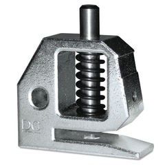 Swingline® Replacement Punch Head For Heavy-Duty Punches Thumbnail