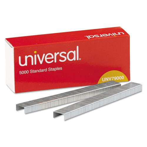 UNV79000VP Thumbnail