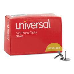 UNV51002 Thumbnail