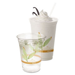 Dart® Bare® Eco-Forward® RPET Cold Cups Thumbnail