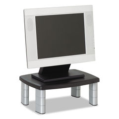 3M™ Adjustable Height Monitor Stand Thumbnail