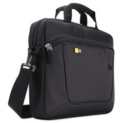 Case Logic® Laptop and Tablet Case Thumbnail