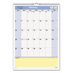 AT-A-GLANCE® QuickNotes® Wall Calendar Thumbnail