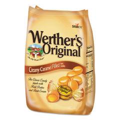 Werther's® Original® Hard Candies Thumbnail