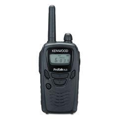 Kenwood ProTalk® TK3230K Business Radio Thumbnail