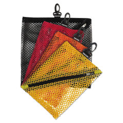 Vaultz® Mesh Storage Bag Thumbnail