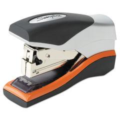 Swingline® Optima® 40 Compact Stapler Thumbnail