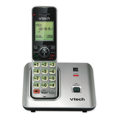 Vtech® CS6619 Cordless Phone System Thumbnail