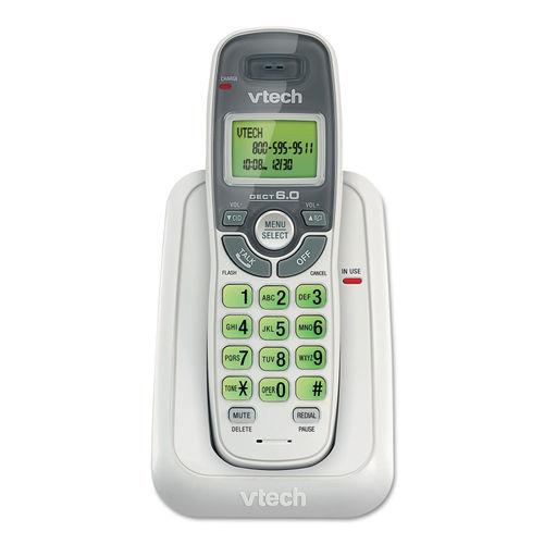 VTECS6114 Thumbnail