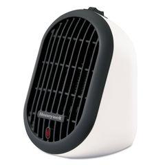 Honeywell Heat Bud Personal Heater Thumbnail
