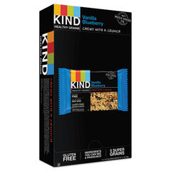 KIND Healthy Grains Bars Thumbnail