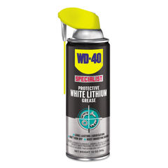 WD-40® Specialist® Protective White Lithium Grease Thumbnail