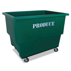 Royal Basket Trucks Produce Cart Thumbnail
