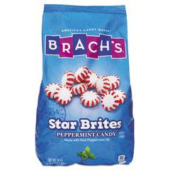 Brach's® Star Brites® Peppermint Candy Thumbnail