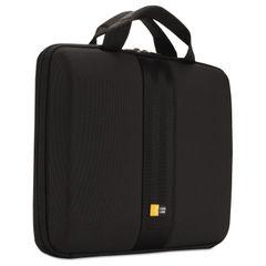 Case Logic® EVA Molded Work-In Laptop Sleeve Thumbnail
