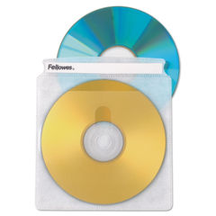 Fellowes® CD/DVD Sleeves Thumbnail